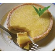 Cook Lemon Tarts